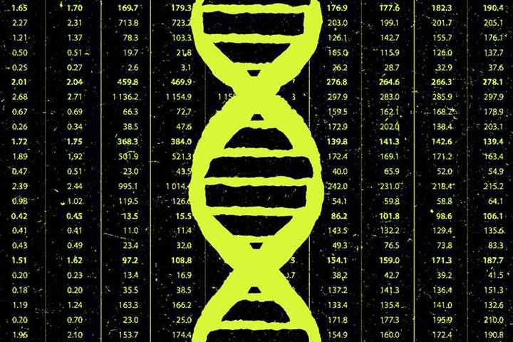 基因检测对预防癌症有意义