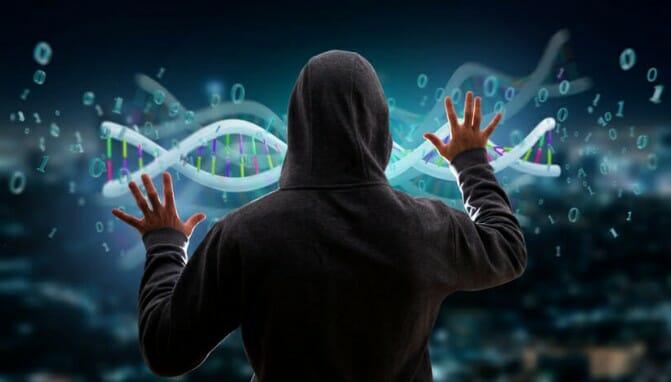 肿瘤基因检测到底是什么