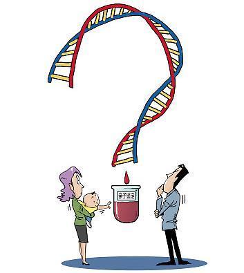 基因检测,基因检测室间质评与分子实验室建设