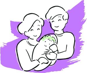 绍兴一岁宝宝做亲子鉴定可以用口腔拭子吗