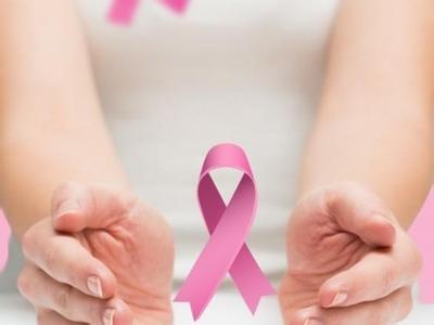 乳腺癌基因检测真的有用吗?