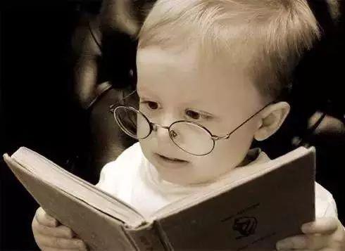 儿童基因检测之——天赋基因检测