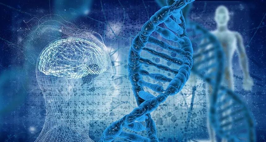 马端教授:基因检测大有作为
