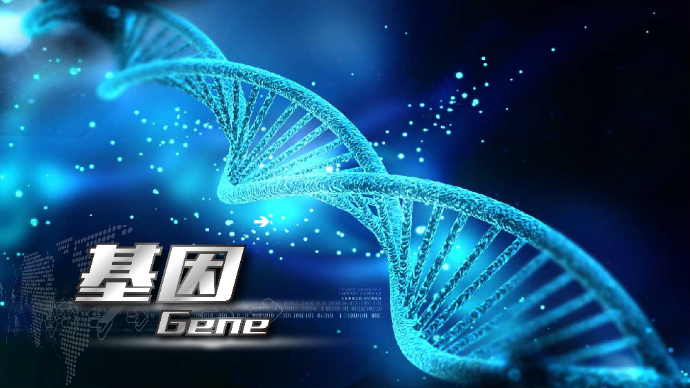 什么是癌症基因?