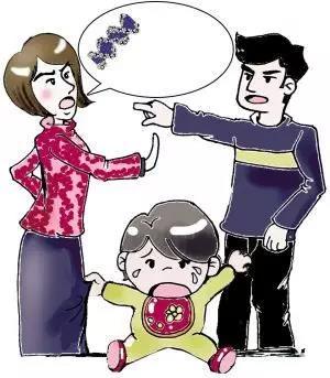 好基因科普:亲子鉴定中发生基因突变是怎么一回事?
