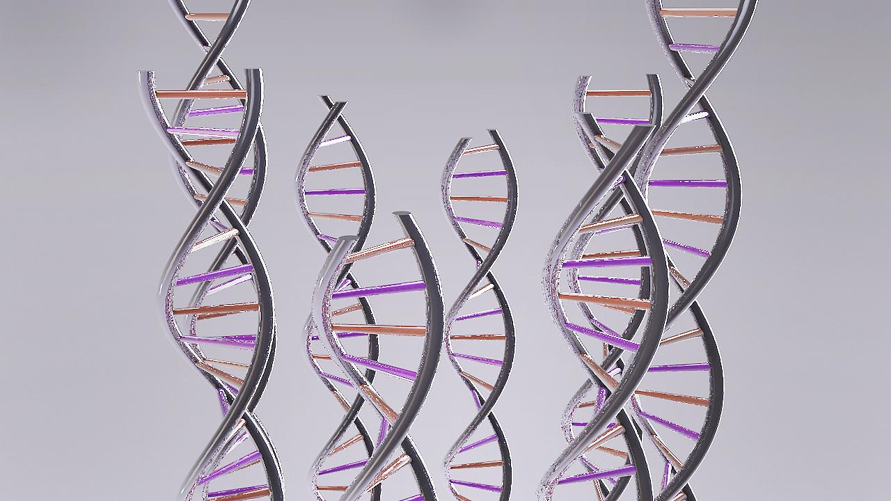 互联网带来的创新基因,在金融行业表现得淋漓精致?