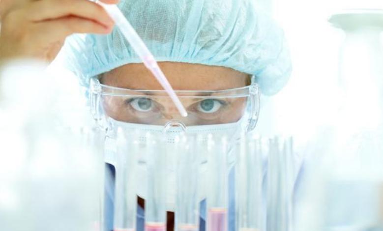 癌症基因检测,真的能筛查还是浪费钱?