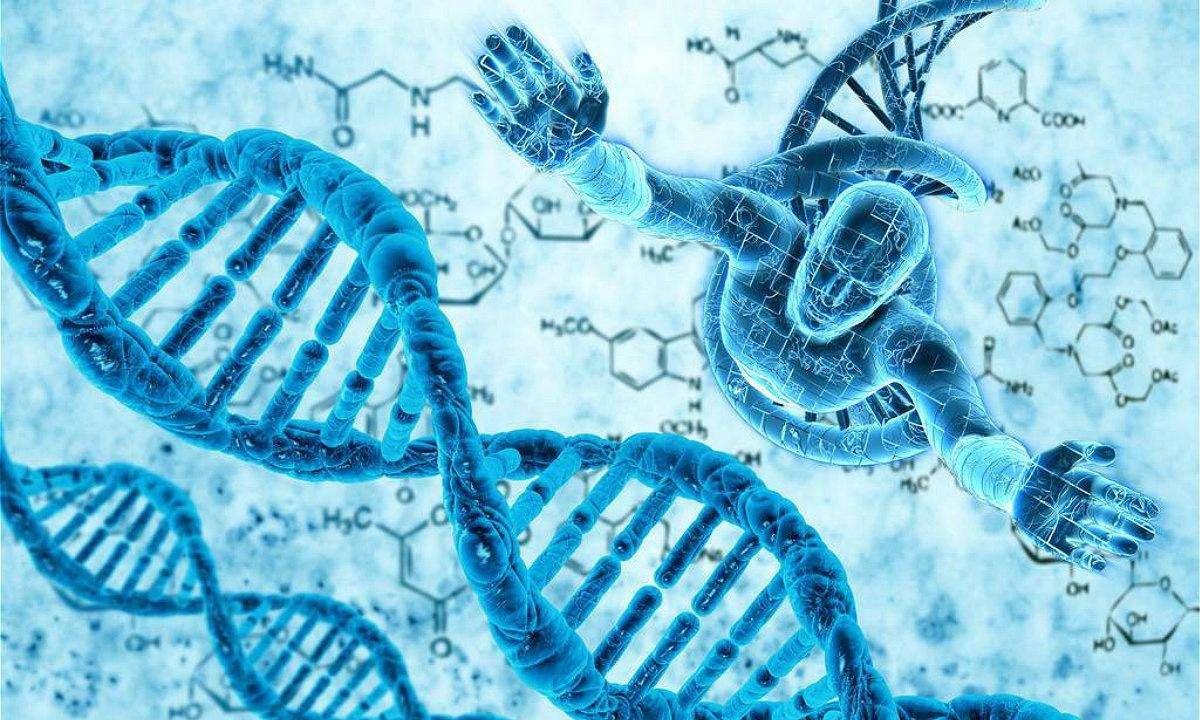 癌症患者能从好基因检测中获益多少?