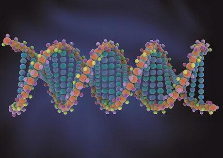 基因检测有用吗?对这3类人来说,有大用处