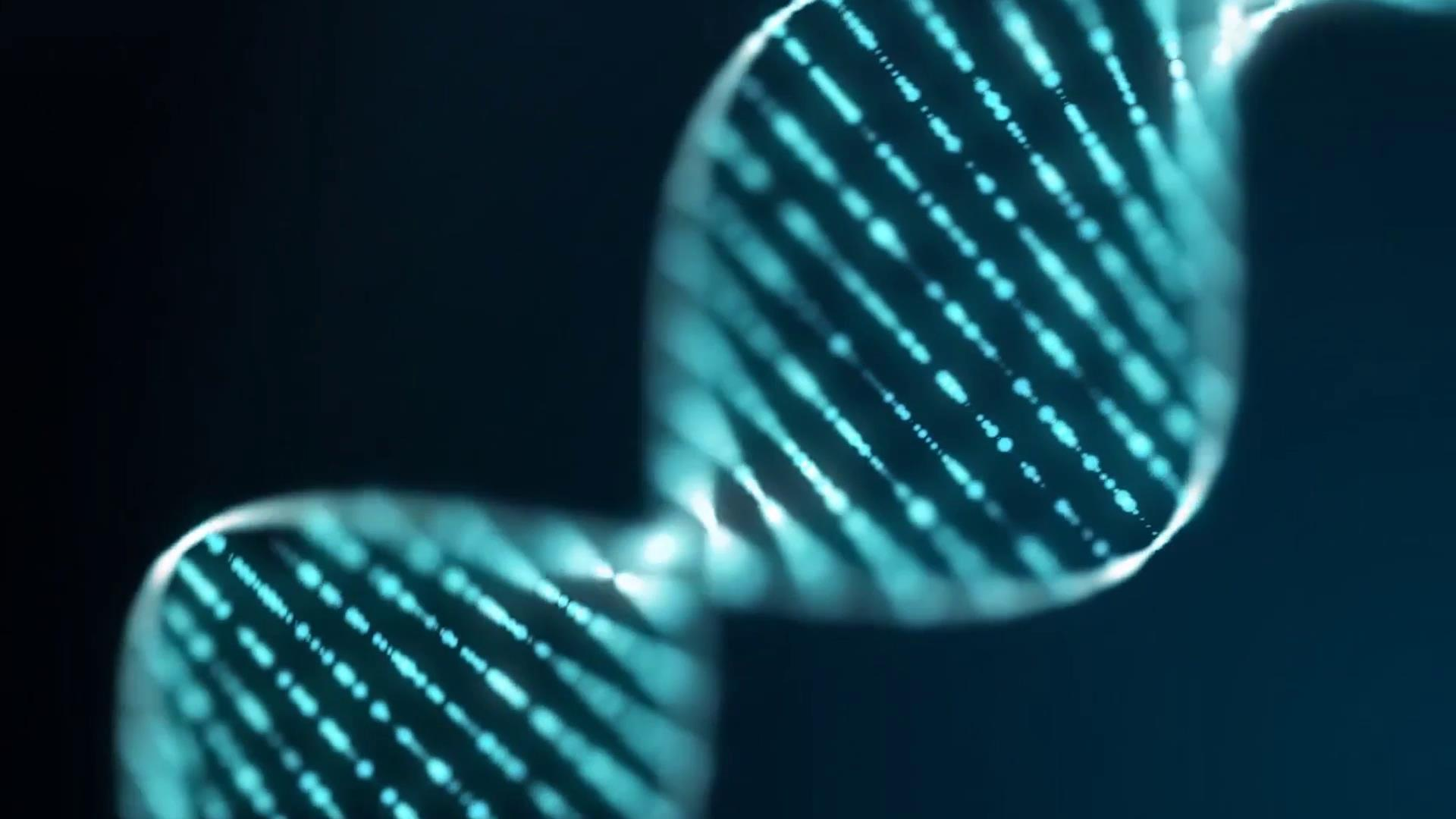 基因检测到底是不是浪费钱?来听听这些实在话!