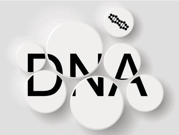基因检测是什么?有必要做吗?