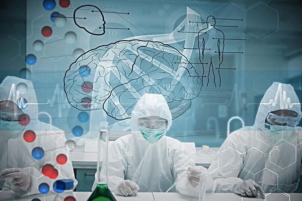 价格不贵的乳腺癌基因检测,到底能不能做?
