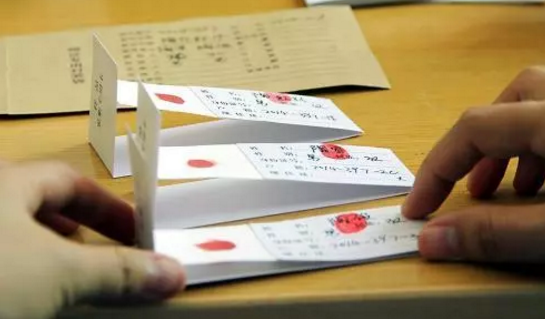 """长沙亲子鉴定师揭露数万男人的""""绿帽""""真相"""
