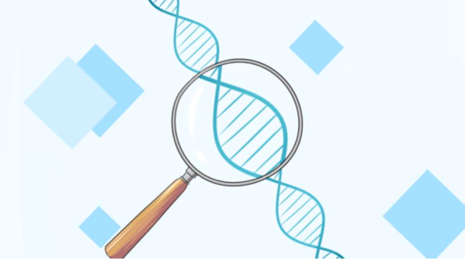 济宁做基因检测时究竟选择哪个样本?