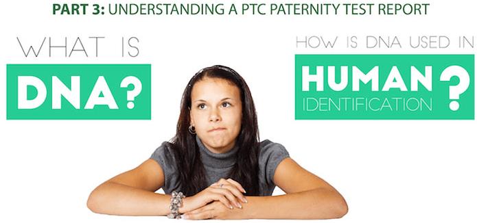 成都胎儿亲子鉴定机构哪里正规?你知道吗?