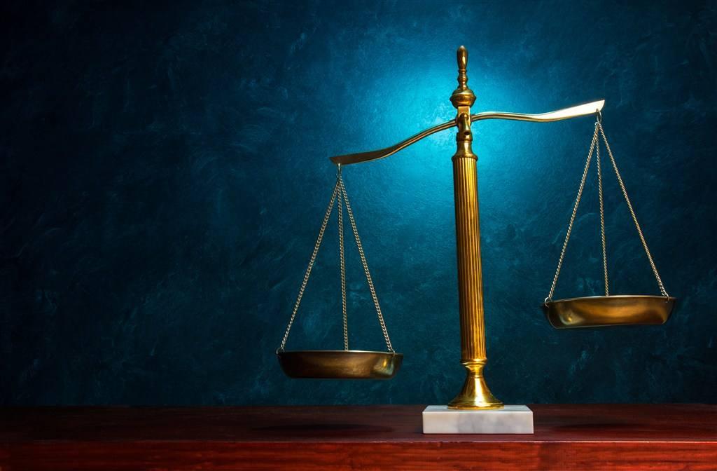 司法亲子鉴定要多少费用?2020最新正规司法鉴定所做亲子鉴定报价