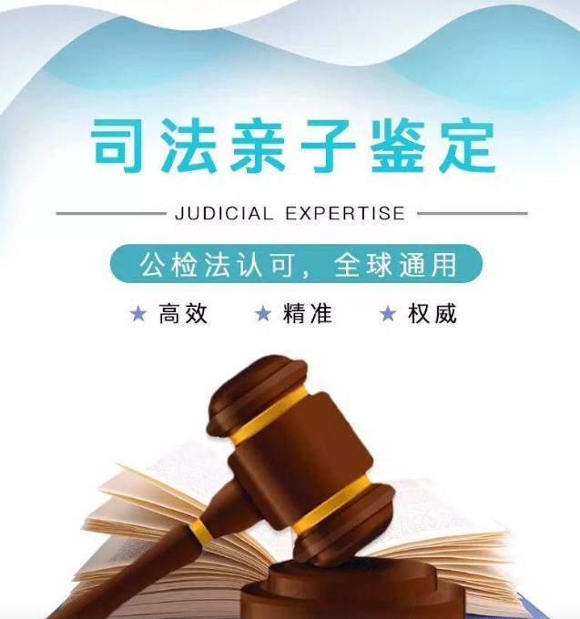 司法亲子鉴定多久出结果?拥有法律效力是重要指标之一