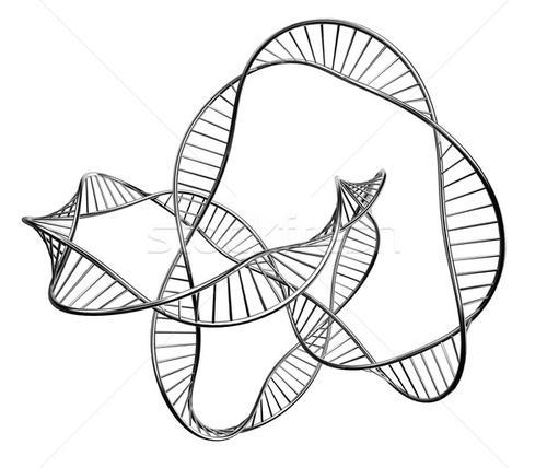 八大基因检测常识!