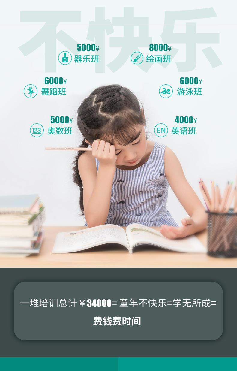 儿童基因检测
