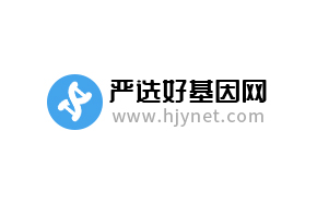 河北华科大司法鉴定中心