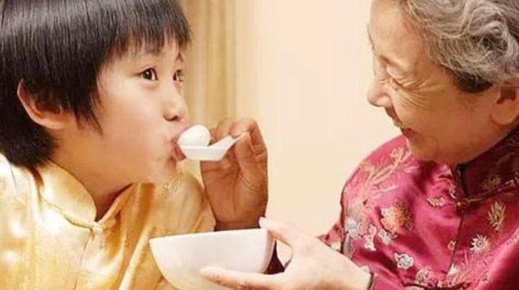 上海亲子鉴定 丈母娘怀疑女婿身体不好 生下孩子做亲子鉴定