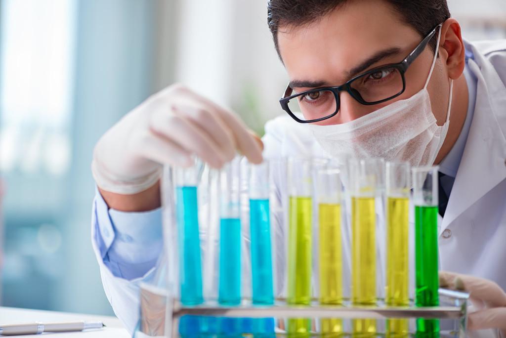 世和基因:肿瘤基因检测持续受资本追捧,获8亿元D轮融资
