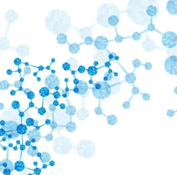 贝瑞基因:携无创产筛走过10年,不忘深耕肿瘤早筛