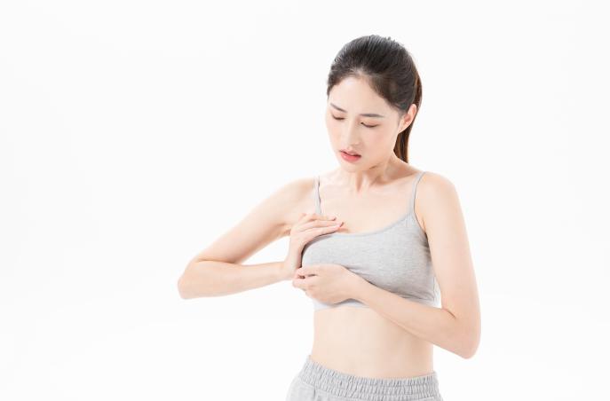 进行乳腺癌基因检测前,请考虑这三点!