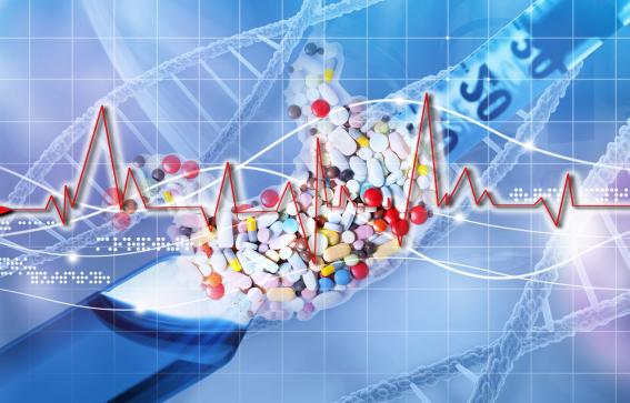 家长必看!儿童安全用药基因检测与儿童慎用的23种药物清单
