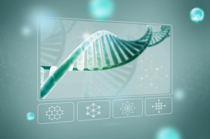 盘点中国36家实力最强的基因检测公司!综合实力评估最高的是这几家……