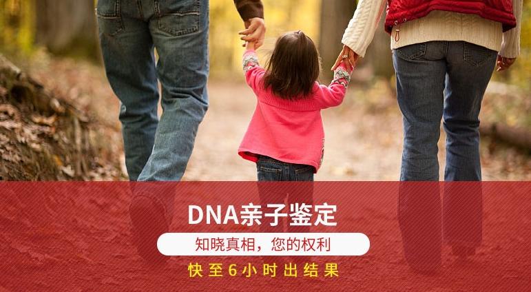 怎么做dna胎儿亲子鉴定 正规机构 无创鉴定