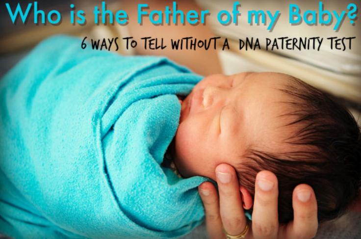 胎儿dna鉴定方法 姐妹大多选择这里